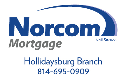 hollidaysburg-Norcom-logo regular clear.jpg